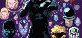 Professor X & Magneto to be Mutants of Color in the MCU?