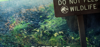 """Battle at Big Rock"" Short Film Occurs A Year After ""Fallen Kingdom"""