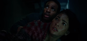 """""""Jurassic World: Battle at Big Rock"""" Review – Why Is This Even a Thing?"""