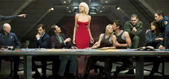 Battlestar Galactica: The Case For And Against Reboots