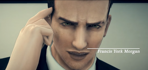 Deadly Premonition 2 A Blessing in Disguise 2020
