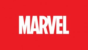 Marvel NYCC 2019