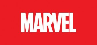 Marvel Entertainment Reveals Panel Lineup for NYCC 2019