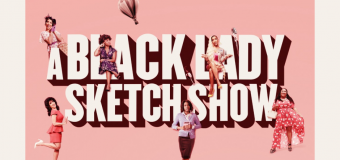 A Black Lady Success Show