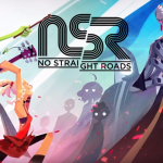 No Straight Roads game 2020 trailer