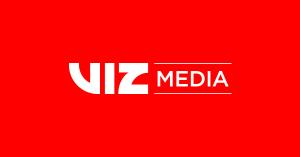 VIZ Media NYCC 2019