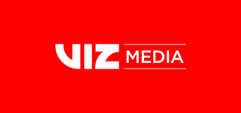 VIZ Media Details Panels, Exclusives & Events for NYCC 2019