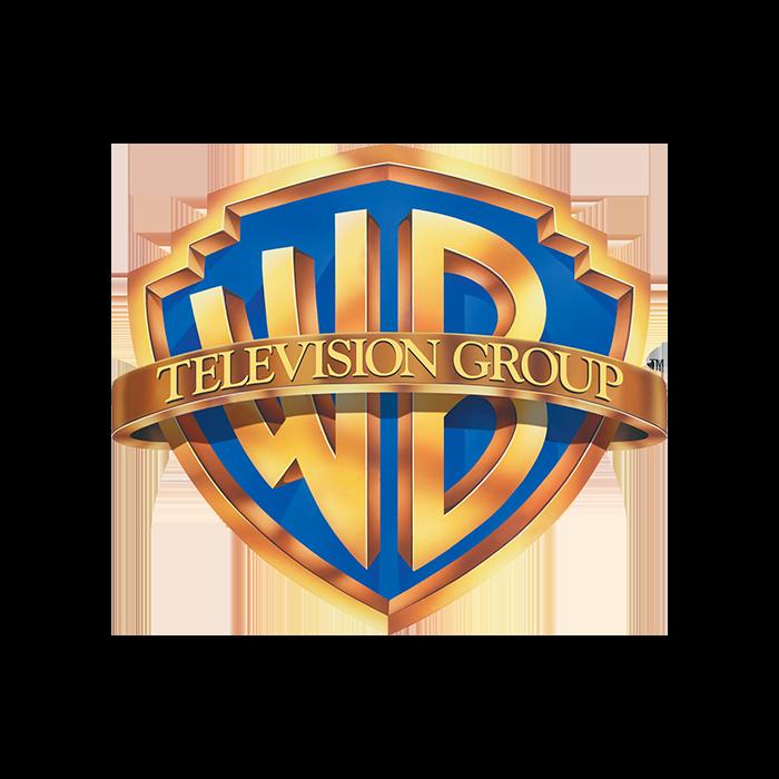 WBTV NYCC 2019