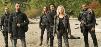 A 100 Prequel: Is The 100 Getting The Walking Dead Treatment?