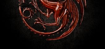 House of the Dragon – Fire & Blood Based Show Coming to HBO Max