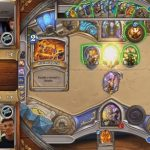 College Team American University Hearthstone Ban Blizzard