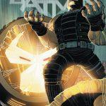 Batman Issue 81 review