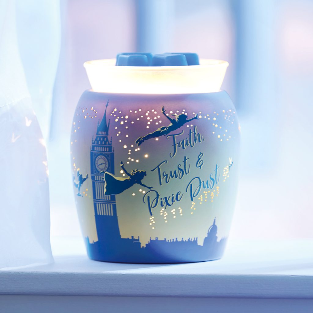Disney Gifts that Give Back Fairy Dust