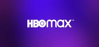 """HBO Max"" Launching May 2020! Here's What You Can Expect!"