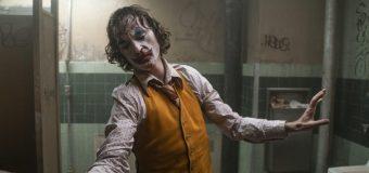 The Complex Drama Surrounding The Joker Film