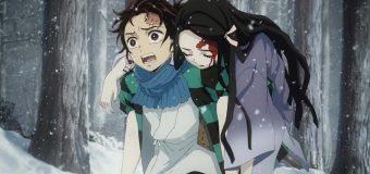 Kimetsu no Yaiba Recommendation: A Shonen Anime For All