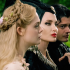 Maleficent: Mistress of Evil Review – The Gang Starts a Fairy War