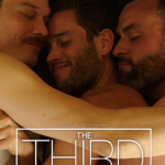 The Third Season 1 Review Dekkoo
