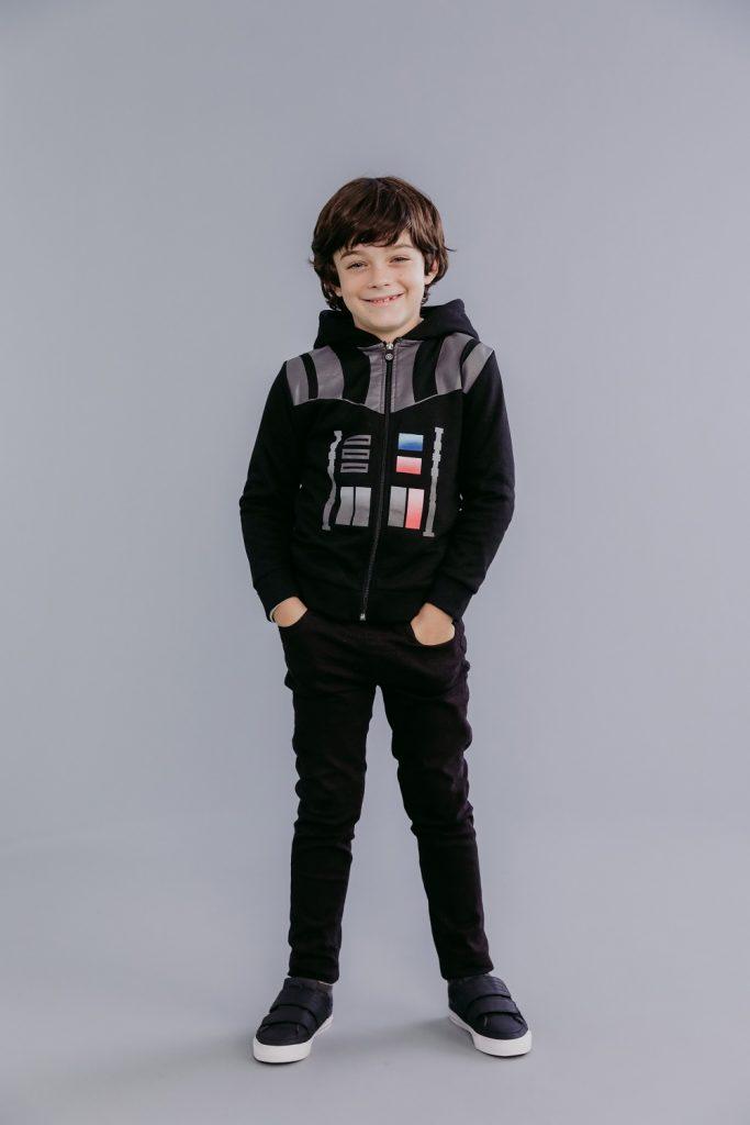 Star Wars Cubcoats