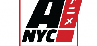 Anime NYC 2019 Preview: This Con Just Keeps Getting Better