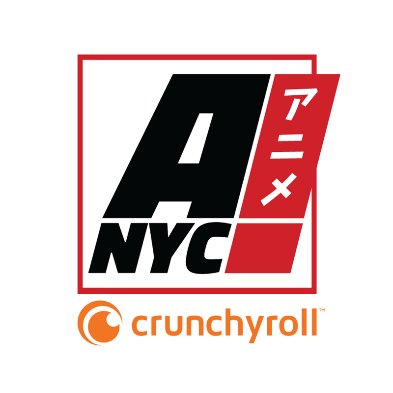 Anime NYC 2019
