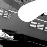Haikyuu Chapter 370 Manga Review: Challenger