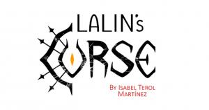 Lalin's Curse