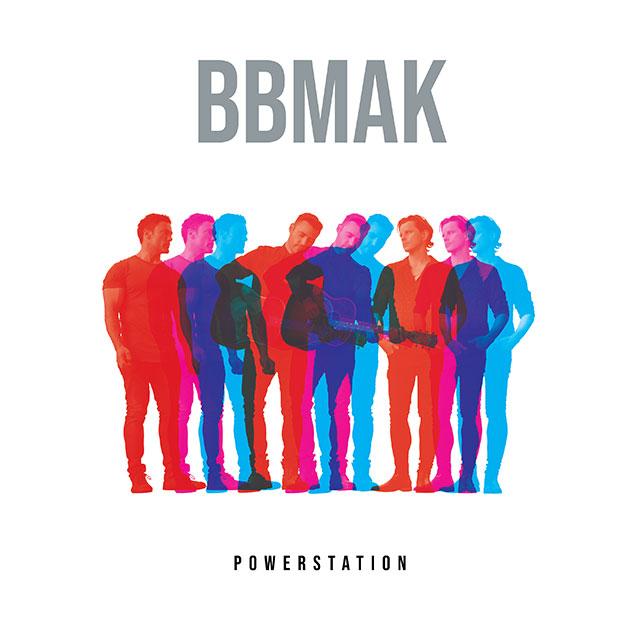 BBMak Powerstation