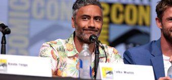 Non-binary Actor Kaimana Cast In Upcoming Taika Waititi Project