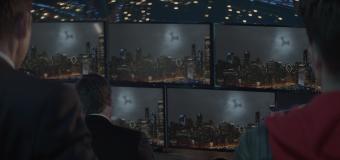 "'Batwoman' 1×6 Review: ""I'll Be Judge, I'll Be Jury"""