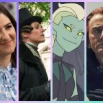 Assert Identity Like A Geek With These Fandom Rolemodels