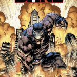 Batman Issue 82 review