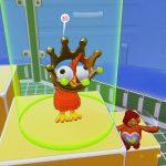 MisBits game 3BlackDot