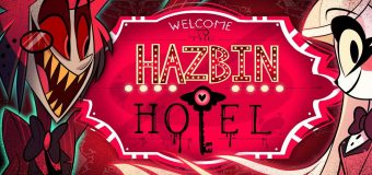 Hazbin Hotel: The Queer Demon Princess Revue… Review