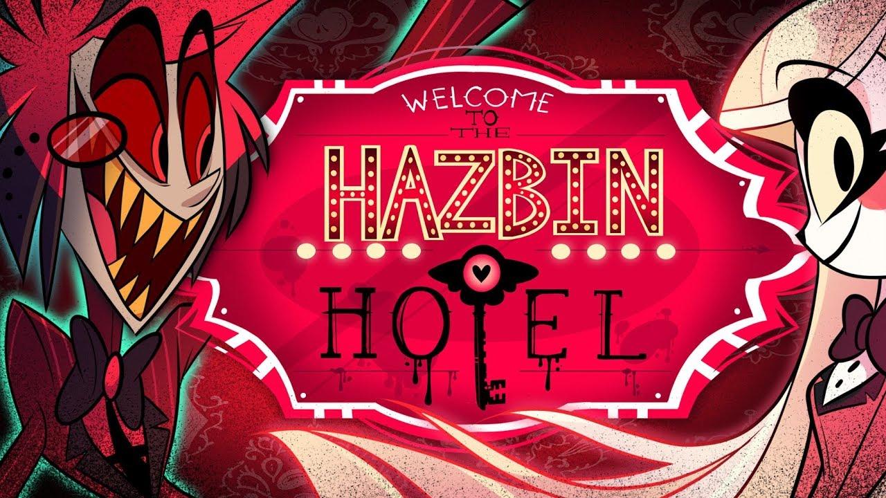 Hazbin Hotel: The Queer Demon Princess Revue... Review