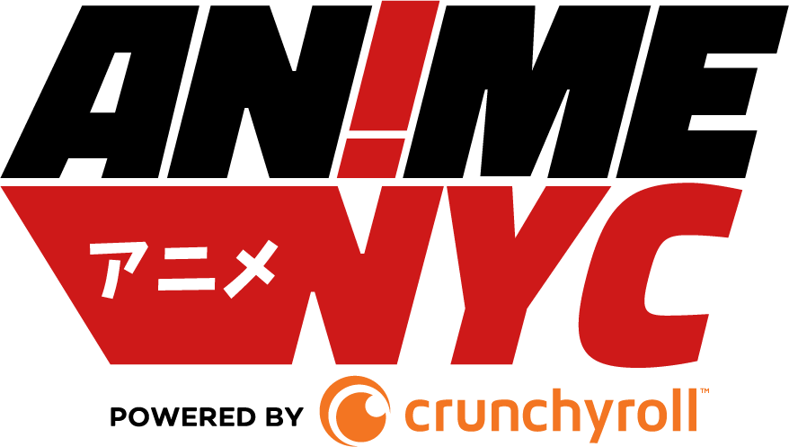 Crunchyroll at Anime NYC 2019