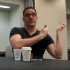 Anime NYC 2019: An Interview with J Michael Tatum
