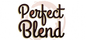 "Wednesday Webcomics: The ""Perfect Blend"" of Romance and Comedy"