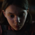 """His Dark Materials 1×03 Review: """"The Spies"""""""