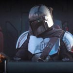chapter three the mandalorian