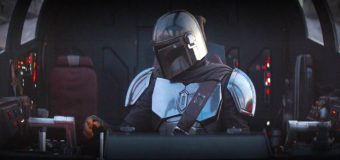 "The Mandalorian 1×3 Review: Chapter Three ""The Sin"""