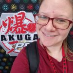 2019 Bakugan Invitational Tournament & Sneak Peek Wrap-Up