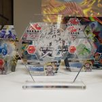 Bakugan Invitational Tournament