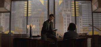 Batwoman 1×8 Review: 'A Mad Tea-Party'