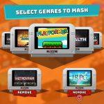 SuperMash Game PC