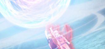 """Boruto: Naruto Next Generations"" 1×135 Review – 'The Last Battle, Urashiki'"