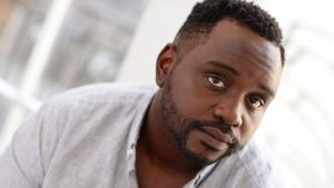 Brian Tyree Henry to Play The MCU's First Gay Character in 'The Eternals'