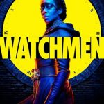 Watchmen Season One Digital Release