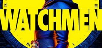 """Watchmen"" Season One Available On Digital Today!"