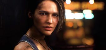 'Resident Evil 3' Remake Game Review: Not a Size-Queen but Give Me Something for the Price Tag!